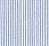 Men\'s Oxford Striped Dress Uniform Shirt