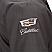 Right Sleeve Logo