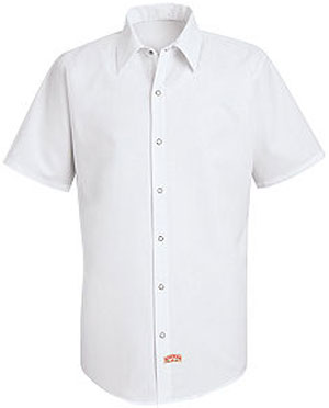 SS26WH-White