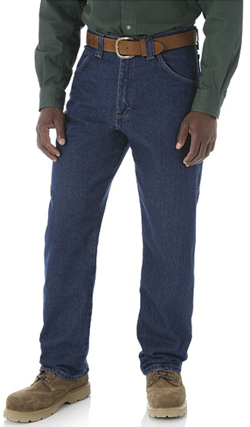 wrangler riggs workwear carpenter pant jean working class clothes