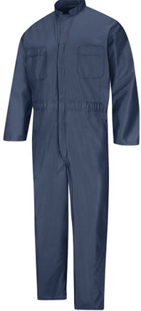 ESD Anti-Static Operations Coverall