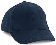 Red Kap Cotton Ball Cap