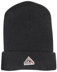 Bulwark Flame Resistant Knit Cap