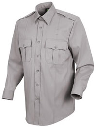Women's Short Sleeve Deputy Deluxe Shirt