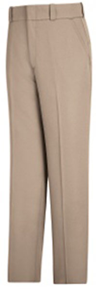Men's Poly Lastic® Trouser