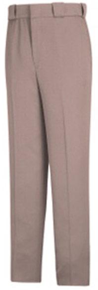 Men's Heritage Trouser