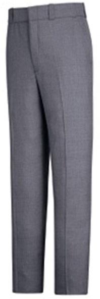Men's New Generation® Trouser