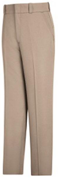 Women's Sentry Plus® Trouser