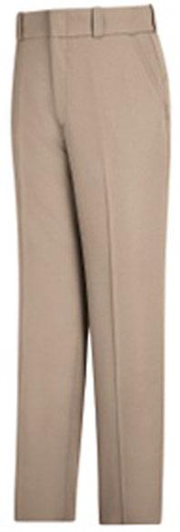 Women's Poly Lastic® Trouser