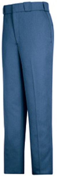 Women's Honour Corps® Trouser