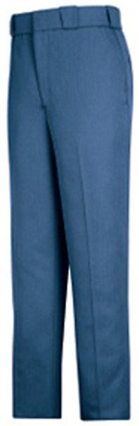 Women's Heritage Trouser