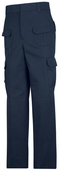Men's First Call™ 9-Pocket EMT Pant