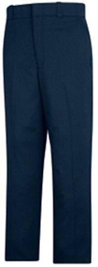 New Dimension® 4 Pocket Trouser