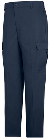 Women's First Call™ 6-Pocket EMT Pant