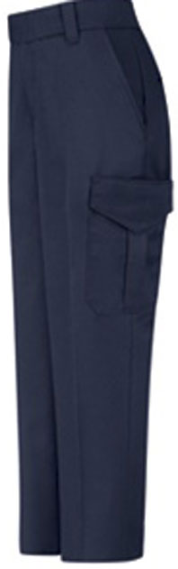 Womans First Call™ 6 Pocket Cargo Trouser