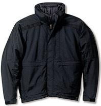 3-N-1 Unisex Jacket