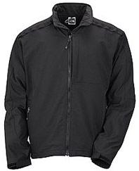 APX Unisex Jacket