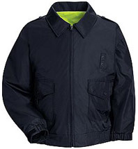 Reversible New Generation® ANSI 3 Unisex Jacket