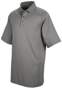 Short Sleeve Special Ops Polo Shirt