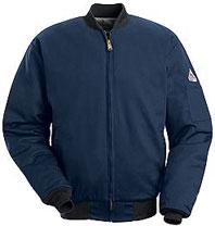 Bulwark EXCEL-FR™ Flame Resistant Team Jacket