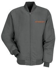 Ford Quick Lane® Technician Jacket