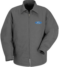 Ford Technician Panel Jacket