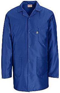 Red Kap ESD Anti/Static Lab Jacket