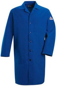 Bulwark Nomex® IIIA Flame Resistant Lab Coat