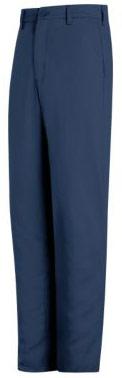Bulwark Women's Excel-FR™ Flame Resistant Work Pant