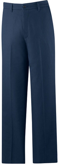 Bulwark Flame Resistant Excel-FR™ ComforTouch™ Work Pant