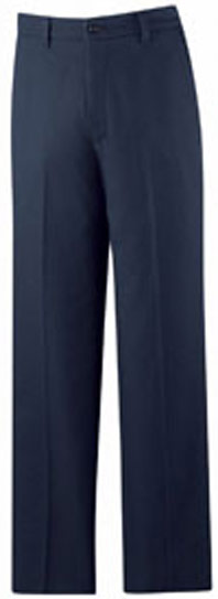 Bulwark Women's Flame Resistant ComforTouch™ Work Pant
