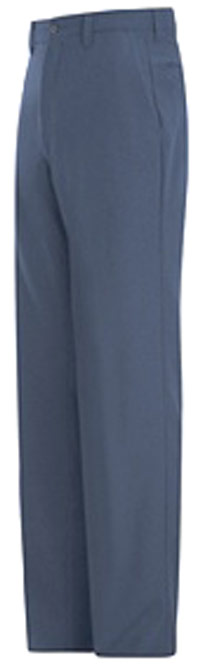 Bulwark Flame Resistant CoolTouch 2™ Work Pant