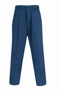 Molten Metal Protection Work Pant