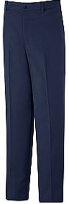 Ford Technician Pant