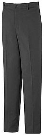 Cadillac® Men's Technician Industrial Work Pant