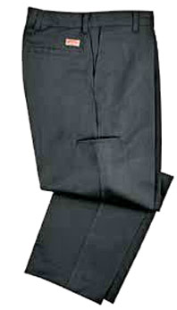 Subaru Technician Cell Phone Pocket Pant