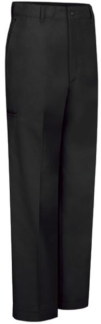 Buick® Men's Technician Cell Phone Pocket Pant