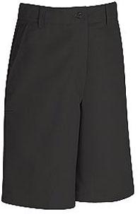 Chevrolet® Men's Technician Shorts