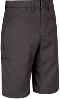 Chevrolet® Men's Lightweight Crew Short