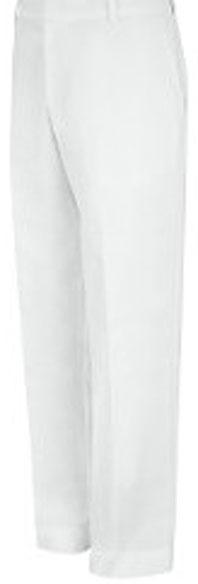 Red Kap Men's Touchtex® Pant