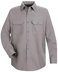 Utility Uniform Shirt