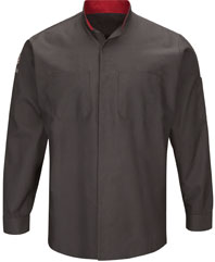Cadillac® Long Sleeve Technician Shirt