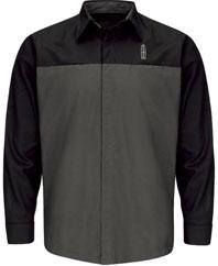 Lincoln® Long Sleeve Technician Shirt