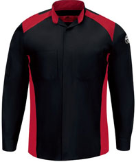 Toyota Long Sleeve Ripstop Technician Shirt