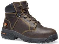 6'' Helix Alloy Toe Work Boot
